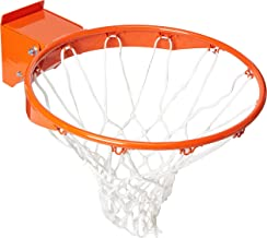 Best spalding the beast basketball Reviews