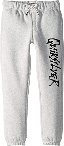 Trackpant Screen Jogger Pants (Toddler/Little Kids)