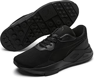 Puma Unisex's SHOKU Non-Knit BT Sneakers