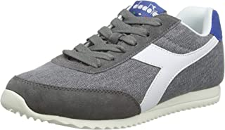 Diadora Jog Light C, Sneaker Unisex-Adulto