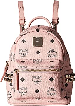 MCM - Stark X Mini Backpack