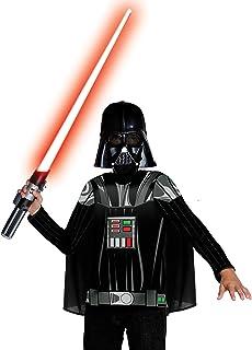 Star Wars Darth Vader Value Costume - Medium