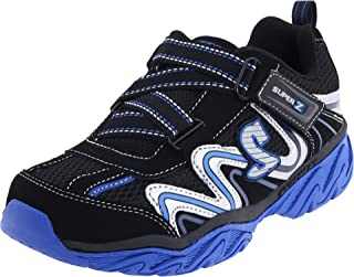 Skechers Kids 95421N Ragged-Motley Sneaker