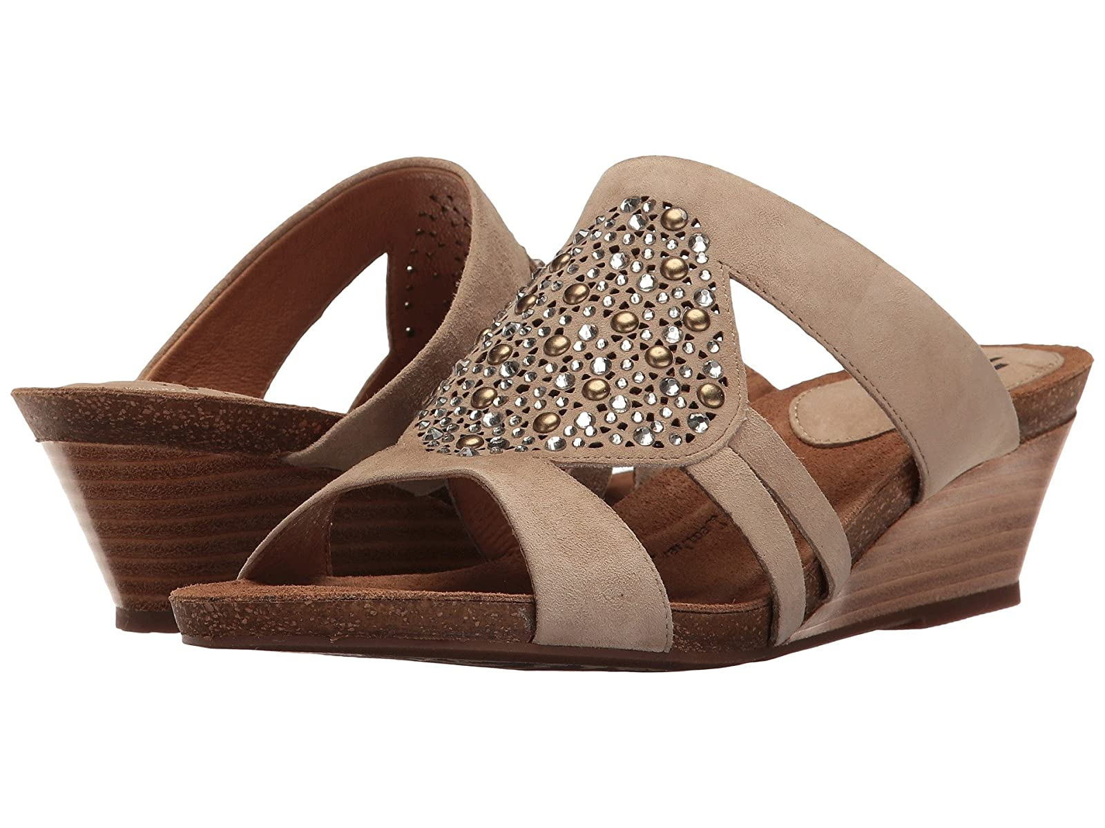 Sofft VassyCheap and distinctive eye-catching shoes