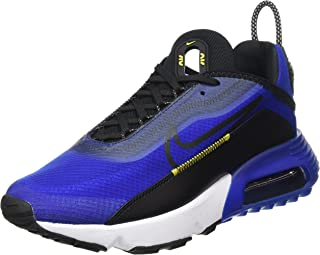 Nike Herren Air Max 720 Leichtathletikschuhe