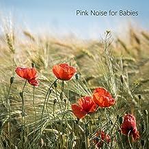 BBVB – Sleepy Brown Noise for Children Loopable Pack