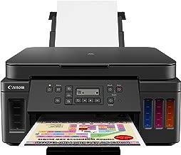 Best vupoint wireless printer Reviews