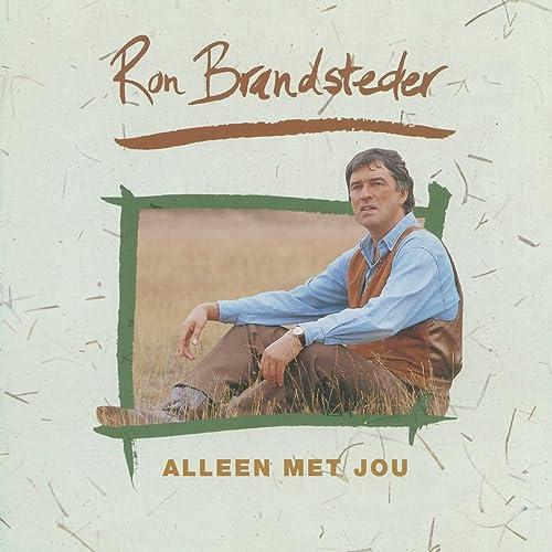 Het Kippenlied de Ron Brandsteder en Amazon Music - Amazon.es