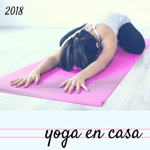 Encontrar la Motivación de Yoga en la Cocina en Amazon Music ...