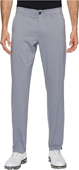 Showdown Golf Pants