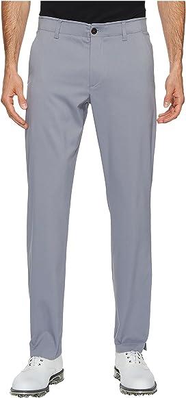 f1938e46a Under Armour Golf UA Showdown Vented Tapered Pants at Zappos.com