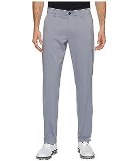Showdown Golf Pants