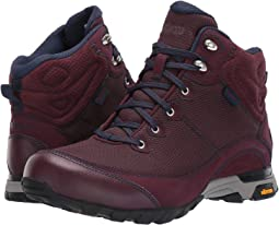 ed55cc2a733 Women's Hiking Boots + FREE SHIPPING | Shoes | Zappos.com