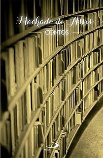 Contos (Nossa Literatura)