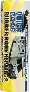 Cofair RQR624 6