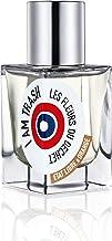 Etat Libre d'Orange I Am Trash Les Fleurs De Dechet Eau De Parfum Spray, 1 Fl Oz