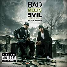 Best bad meets evil the bad & the evil Reviews