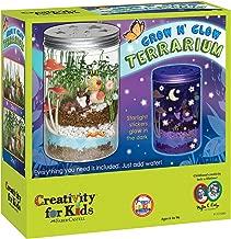 Best grow your own terrarium Reviews