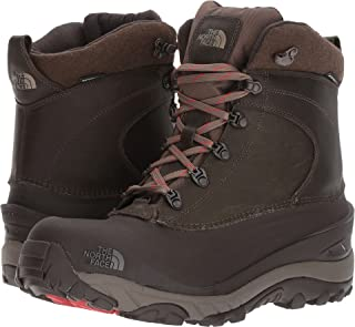 The North Face Men's Chilkat III Luxe