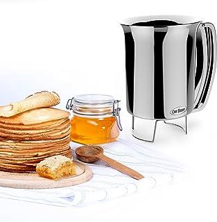 Handy Gourmet Pancake Batter Dispenser