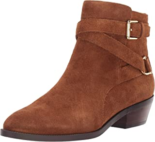 Lauren by Ralph Lauren Women's Egerton Ankle Boot