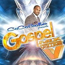 Best coko gospel album Reviews