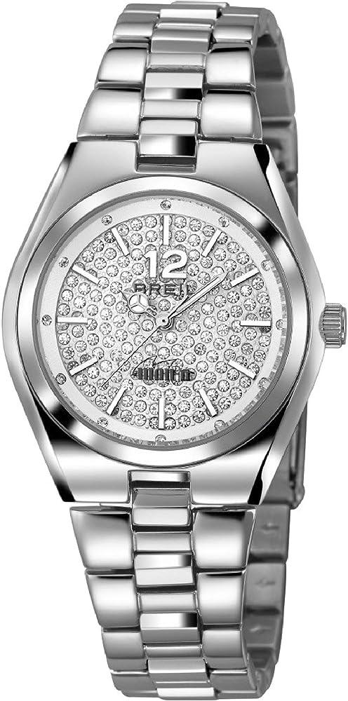 Breil orologio TW1353
