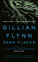 Dark Places: The New York Times bestselling phenomenon from the author of Gone Girl PDF