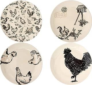 creative co op dinnerware