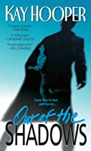 Out of the Shadows: A Bishop/Special Crimes Unit Novel (A Bishop/SCU Novel Book 3)