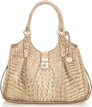 Melbourne Collection Elisa Hobo