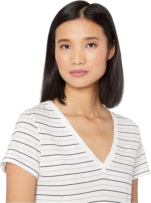 Optic White/Grey/Coastal