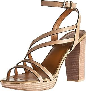 Women's Maryann Heeled Sandal