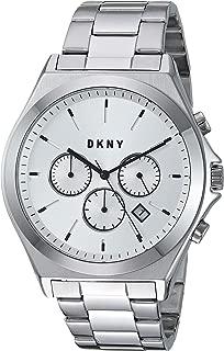 Best orient silver watch Reviews