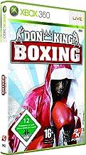Don King Boxing [Importación alemana]