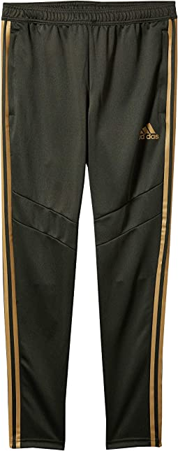 ADIDAS WOMEN'S TIRO 13 TRAINING PANT on The Hunt