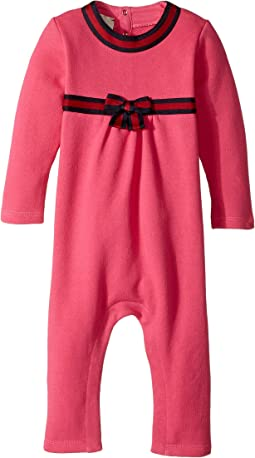 Sleep Suit 478385X9A79 (Infant)