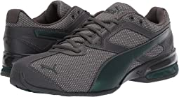 Men s PUMA Black Shoes + FREE SHIPPING  95100a88b