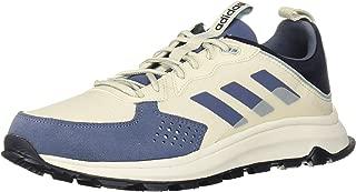 Men's Response Trail Running Shoe