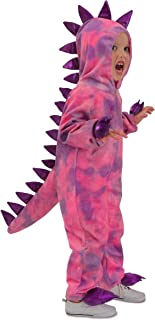Best tyrannosaurus rex costume toddler Reviews