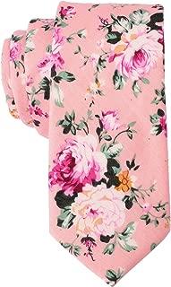 Best floral pink color Reviews