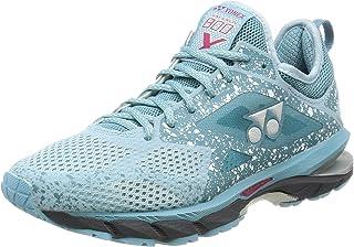 [ 尤尼克斯 ] Yonex 跑步鞋 saferun800X  shr800X L