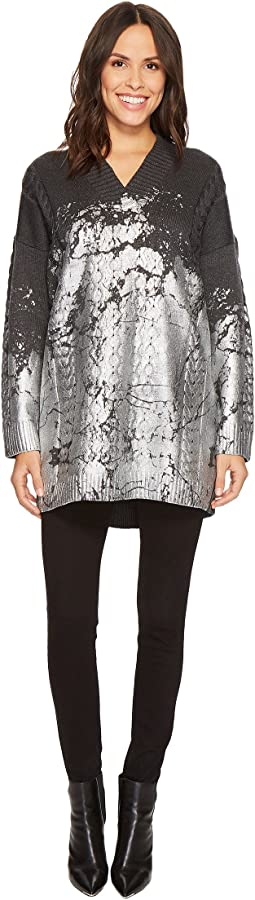 Religion - Dazzle Sweater