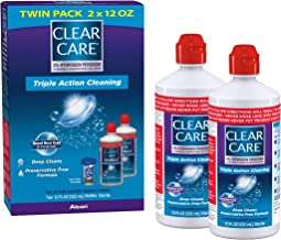 Best the clear solution Reviews