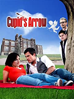 Best cupid's arrow film Reviews