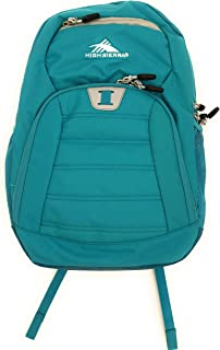 11e3a5074 Amazon.com: High Sierra - Backpacks / Luggage & Travel Gear ...