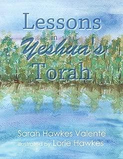torah portion for kids