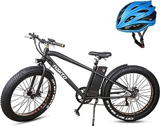 nakto bikes