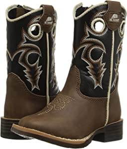 M&F Western - Trace (Toddler)
