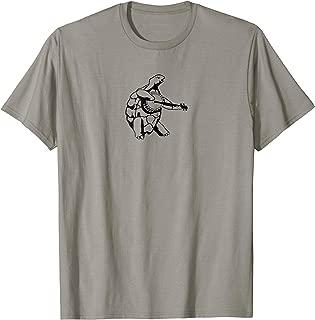 Terrapin Station shirt